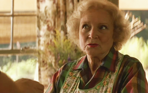 Actors-Playing-Weird-Movie-Roles-Betty-White-as-Mrs.-Delores-Bickerman-in-Lake-Placid