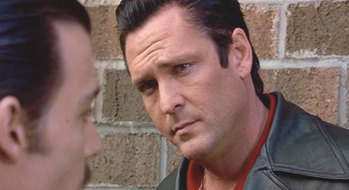 Actors-Playing-Weird-Movie-Roles-Michael-Madsen-as-Glen-Greenwood-in-Free-Willy