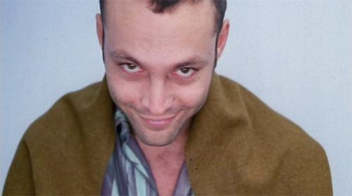Actors-Playing-Weird-Movie-Roles-Vince-Vaughn-as-Norman-Bates-in-Psycho