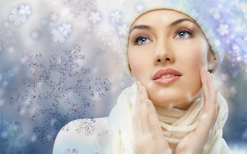 Beauty Tips: Skin and Hair Care in Winter Season