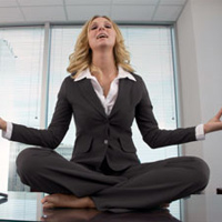 Being-Assertive-At-Work-stay-calm