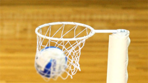 Best-Sports-To-Play-To-Get-You-In-Shape-Basketball-Netball