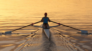 Best-Sports-To-Play-To-Get-You-In-Shape-rowing
