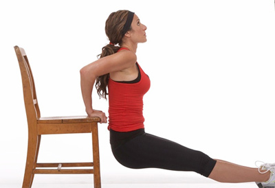 Blast-Your-Triceps-And-Get-Toned-Arms-With-This-Workout-Triceps-Dips
