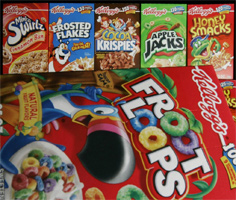Breakfast-Foods-To-Stay-Away-From-Sugar-filled-Cereals