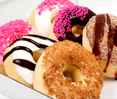 Breakfast-Foods-To-Stay-Away-From-donuts