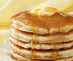Breakfast-Foods-To-Stay-Away-From-pancakes
