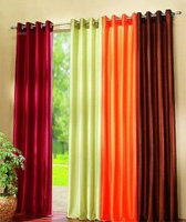 Cheap-Ways-To-Make-Your-Home-Better-New-Curtains