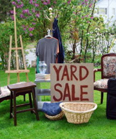 Cheap-Ways-To-Make-Your-Home-Better-get-rid-of-junk