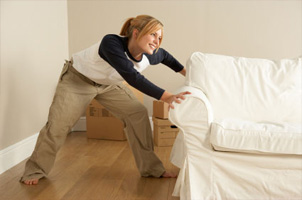 Cheap-Ways-To-Make-Your-Home-Better-move-furniture