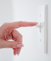 Cheap-Ways-To-Make-Your-Home-Better-new-light-switches