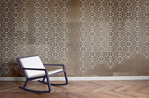 Cheap-Ways-To-Make-Your-Home-Better-new-wallpapers