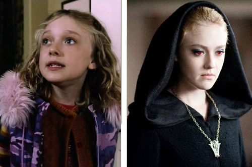 Child-Actors-Who-Became-Even-Better-As-Adults-Dakota-Fanning