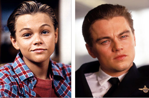 Child-Actors-Who-Became-Even-Better-As-Adults-Leonardo-DiCaprio