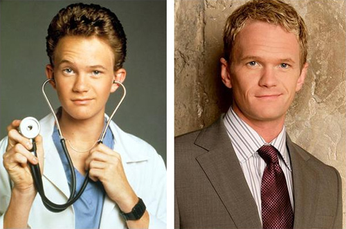 Child-Actors-Who-Became-Even-Better-As-Adults--Neil-Patrick-Harris