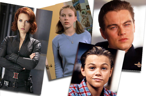 Child Actors Who Became Even Better As Adults