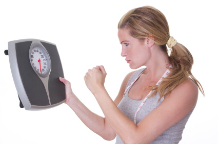 Common Ways We Sabotage Our Weight Loss