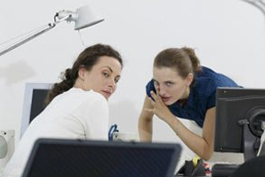 Deal-With-A-Difficult-Work-Colleague-not-bad-mouthing