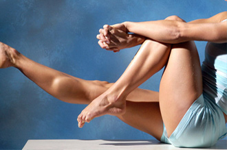 6 Exercises To Get Toned Calves