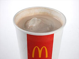 Fast-Food-You-Should-Run-Away-From-McDonalds-Chocolate-Triple-Thick-Shake