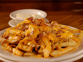 Fast-Food-You-Should-Run-Away-From-Outback-Steakhouse-Aussie-Cheese-Fries