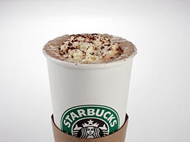 Fast-Food-You-Should-Run-Away-From-Starbucks-Hazelnut-Signature-Hot-Chocolate