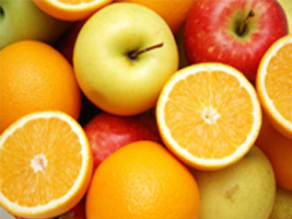 Food-That-Burns-More-Calories-Than-It-Contains-apples-Oranges