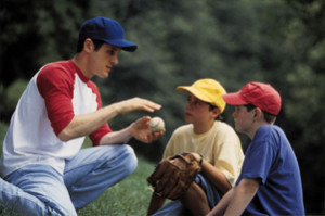 Fun-Activities-To-Do-With-Your-Kids-play-sport