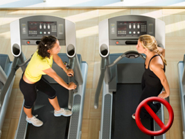 Get-The-Most-Out-Of-The-Gym-no-wasting-time