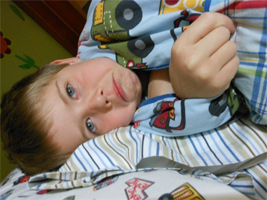 Getting-Your-Child-To-Sleep-Through-The-Night-do-not-be-manipulated