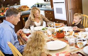 Getting-Your-Kids-To-Eat-Vegetables-have-a-buffett