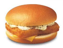 Go-To-McDonalds-And-Still-Eat-Kind-Of-Healthily-Filet-O-Fish