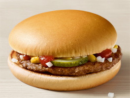 Go-To-McDonalds-And-Still-Eat-Kind-Of-Healthily-hamburger