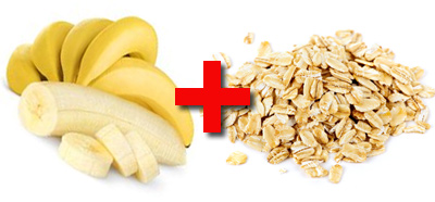 Healthier-Ways-To-Enjoy-A-Donut-Banana-Oat-Breakfast-Donut