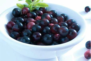 Healthy-Food-That-Tastes-Good-Acai-Berries