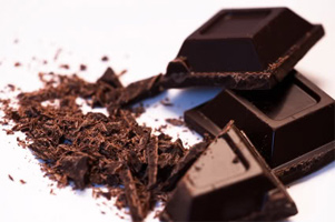 Healthy-Food-That-Tastes-Good-Dark-Chocolate