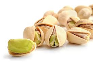Healthy-Food-That-Tastes-Good-Pistachios