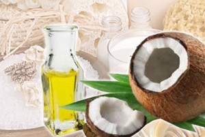 Homemade-Beauty-Products-Based-on-Coconut-Oil