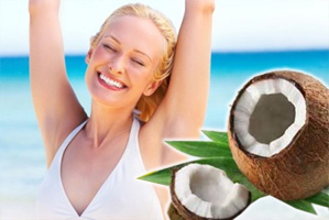 Homemade-Beauty-Products-Based-on-Coconut-Oil-Deodorant