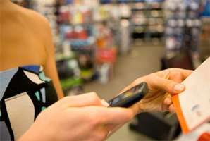 How-To-Buy-The-Right-Cell-Phone-shop-around