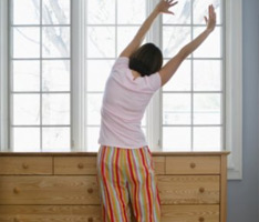 How-To-Jump-Out-Of-Bed-In-The-Morning-exercises