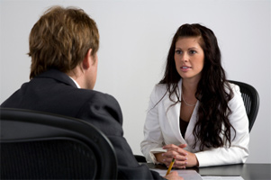 How-To-Keep-Focused-During-A-Job-Interview-speak-slowly