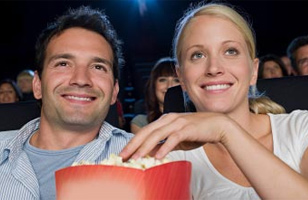Ideas-For-Date-Night-Random-Movie-&-Dinner-Night