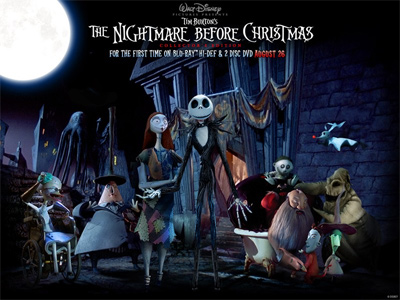 Kids-Movies-That-You-Can-Enjoy-Too-The-Nightmare-Before-Christma