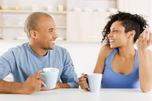 Make-Your-Relationship-Stronger-communication