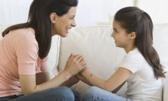 Motivating-Your-Child-To-Do-Better-In-School-3