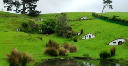 Movie-Locations-You-Can-Visit-In-Real-Life-Matamata,-New-Zealand