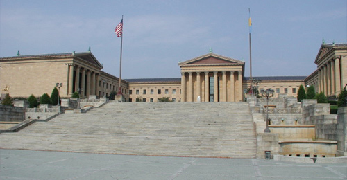 Movie-Locations-You-Can-Visit-In-Real-Life-Rocky-Steps-Philadelphia-USA