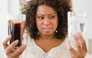 Reason-To-Stop-Drinking-Soda-You-Can-Lose-1-Pound-A-Week-By-Saying-Good-Bye-To-Soda