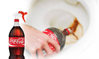 Reason-To-Stop-Drinking-Soda-You-Can-Use-Coke-To-Clean-Your-Toilet